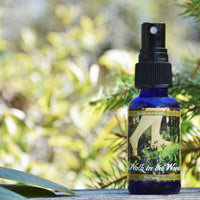 A Walk in the Woods Spray - 30ml
