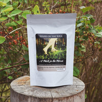 Walk in the Woods Tea 60g