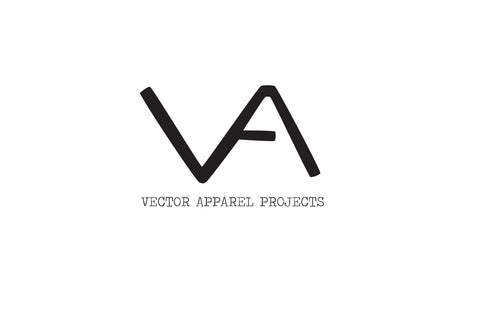 Vector Apparel Projects