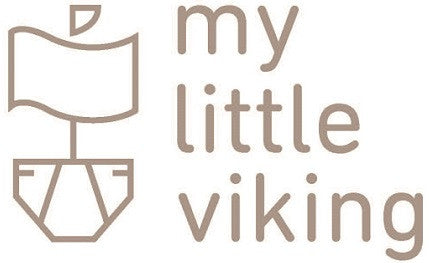 85b55b6d2b1b For Baby   Kids – My Little Viking