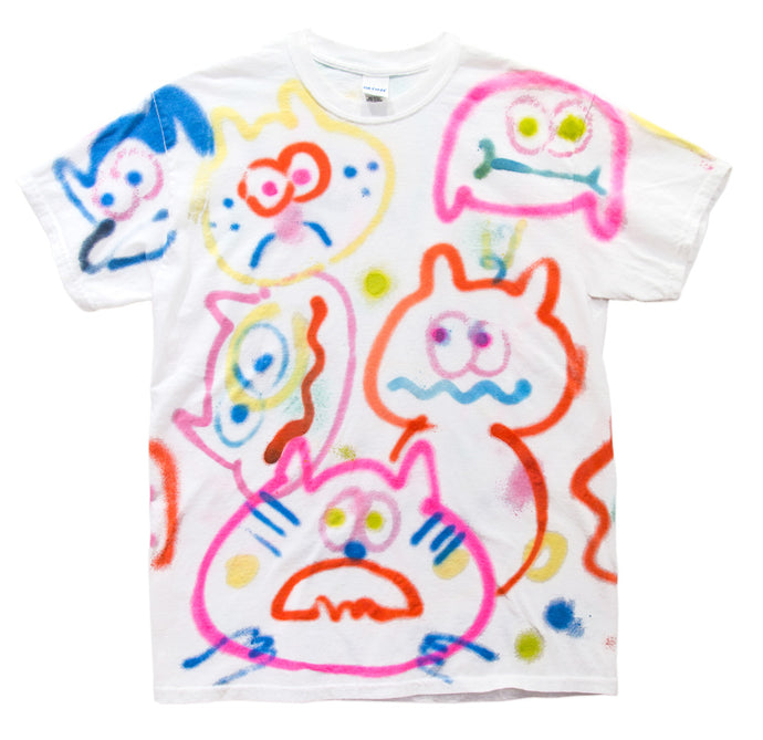 Cheery Original T-shirt