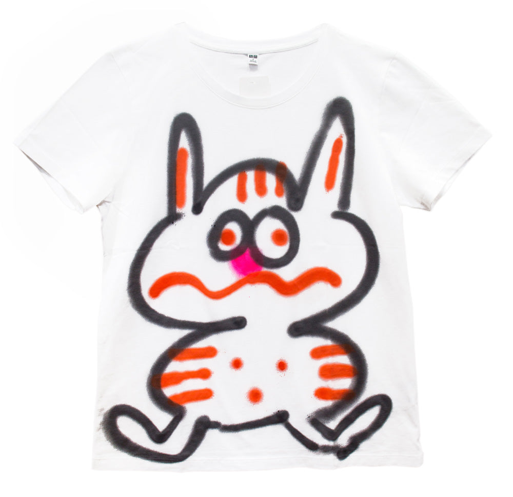 Tiger Original T-shirt
