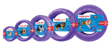Collar Puller Dog Training Toys | Smack Bang