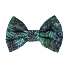 Wolves of Wellington Florida Pet Bow Tie | Smack Bang