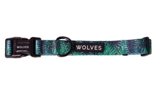 Wolves of Wellington Florida Dog Collar | Smack Bang