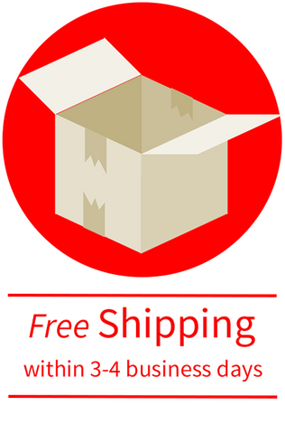 Free Shipping - Refurbished iPhones Direct