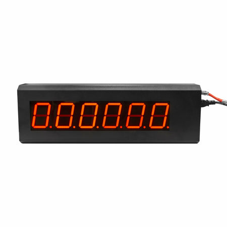 OP-910 Scoreboard / LED Remote Display
