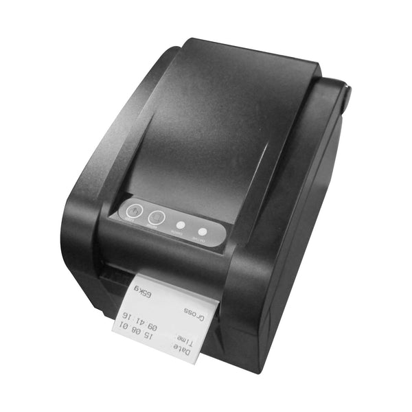 OP-412-E-L1 Sticker Printer - SellEton Scales
