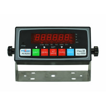 Load image into Gallery viewer, PS-IN202 LED NTEP Legal For Trade Indicator l Compatible with any Floor Scale