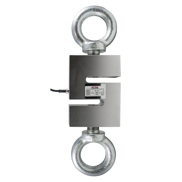 OPTIMA OP-926 Hanging Scale ( S-Type)