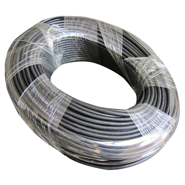 Optima OP-425 Sheathed Cable rolls 330' ( 1000 meter )
