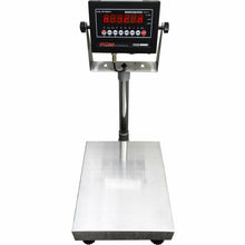 Load image into Gallery viewer, OPTIMA OP-915 NTEP / Legal for trade Bench Scale