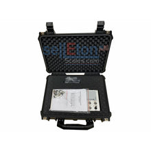Load image into Gallery viewer, OPTIMA OP-Pelican portable indicator case / water resistant