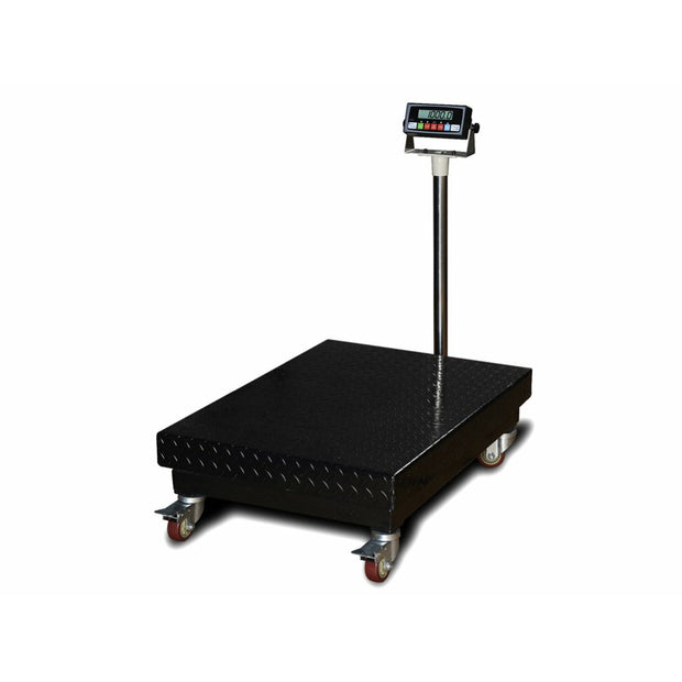 "PS-B800  22"" x 32"" Platform 800 lbs x 0.05  Bench Scale 
