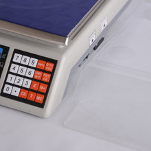 Load image into Gallery viewer, PS-C30KS series Counting Scales