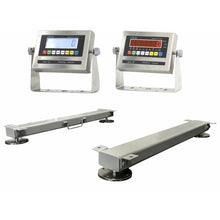 Load image into Gallery viewer, SellEton SL-919-HD Weigh Beam System / Portable