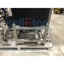 Load image into Gallery viewer, SellEton SL-WK-NN weighing kit Non-NTEP not for legal for trade application