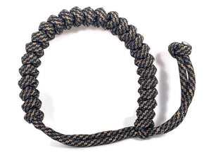 Engineered Riot Rope Bracelet