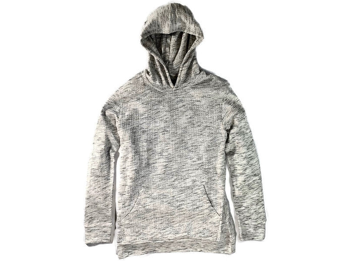 PX Drew Hooded Pullover