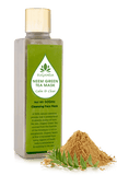 Suganda Neem Green Tea face cleanser