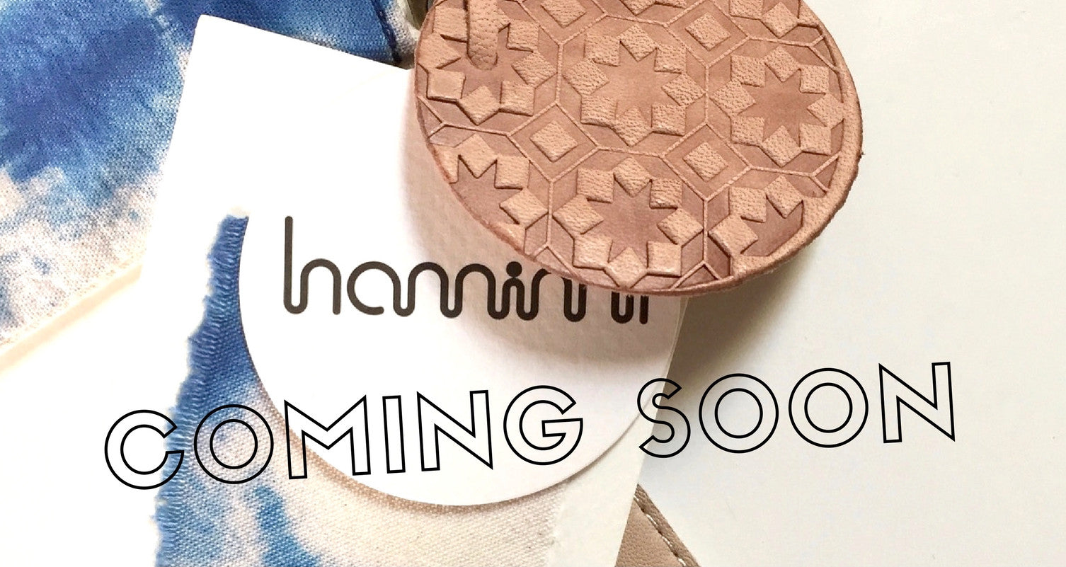 Hamimi Peace Army coming soon