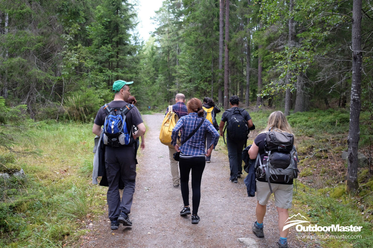 outdoormaster-hike-08