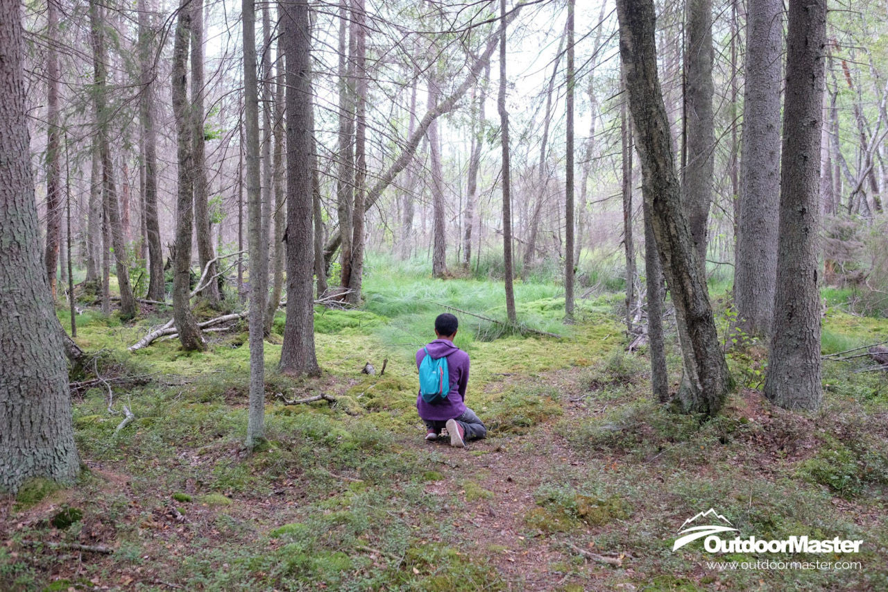 outdoormaster-hike-09