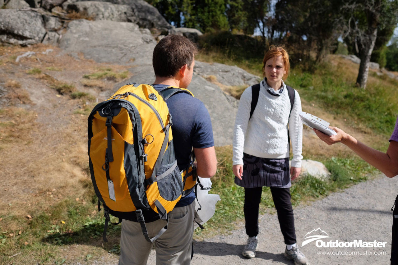outdoormaster-hike-17