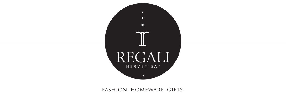 REGALI Hervey Bay