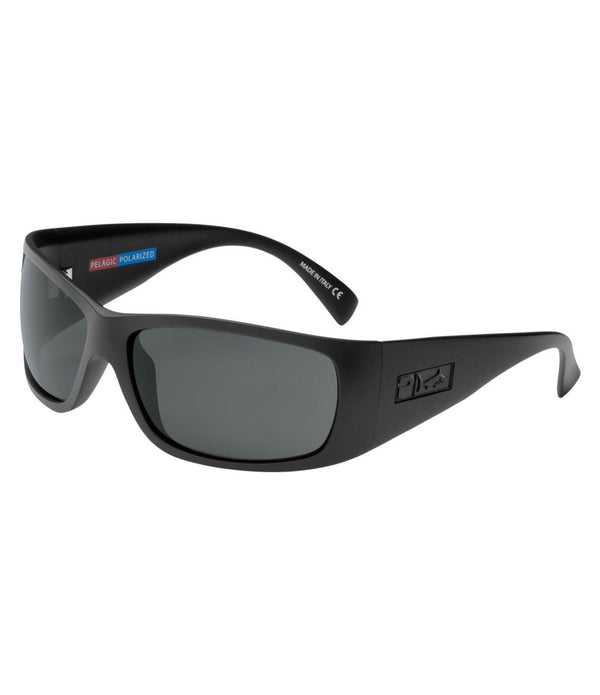 TWIN DIESEL SUNGLASSES