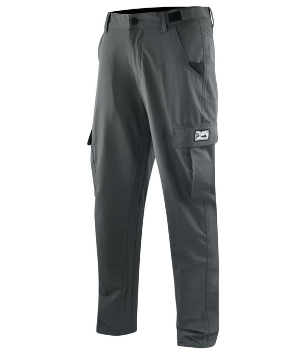 POLARIS FISHING PANT - GREY