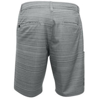 Pelagic Evolve Hybrid-Short - Fishing's Finest