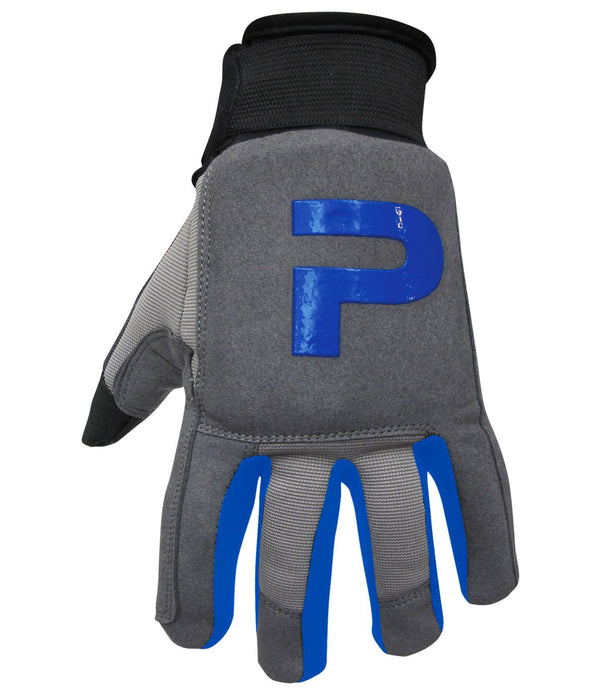 WIREMAN HD GLOVES