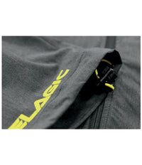 DRI-FLEX LIGHTWEIGHT JACKET