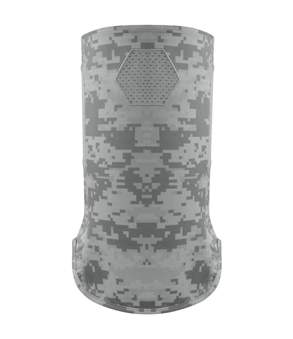 SUNSHIELD PRO DIGITAL CAMO - GREY