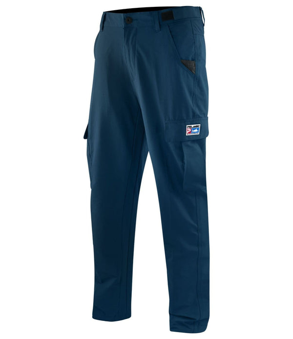 POLARIS FISHING PANT - NAVY