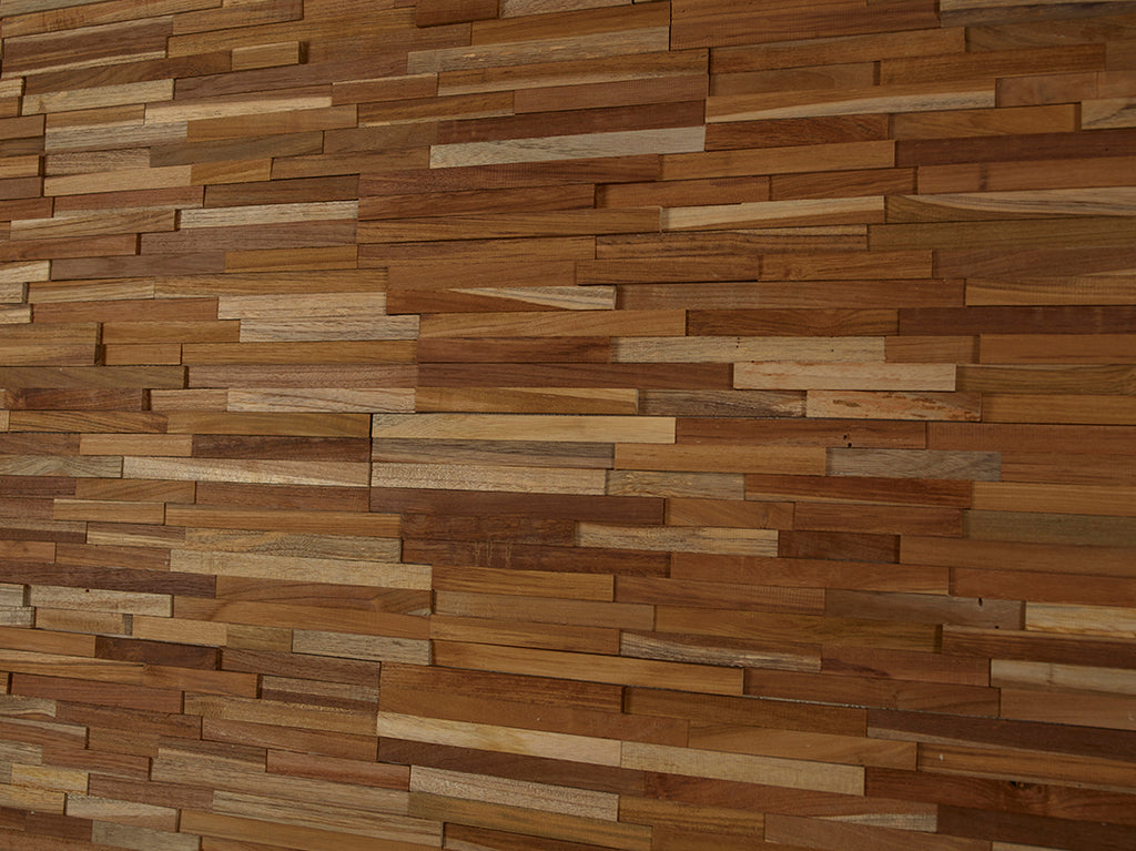 houtstrips_woodpanels