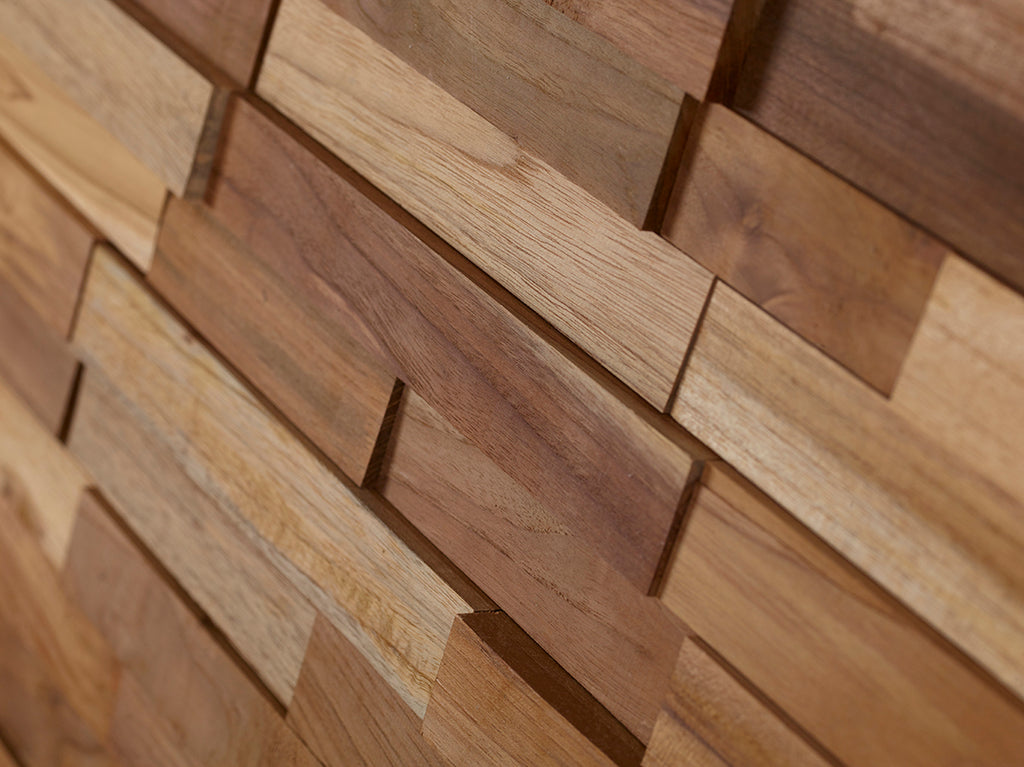 woodpanels_houtstrips