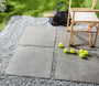 terrastegel_bluestone_light_grey_80x80_cm