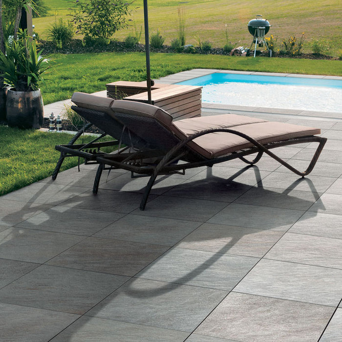 terrastegel mirage quarzite 2.0 waterfall 60x60