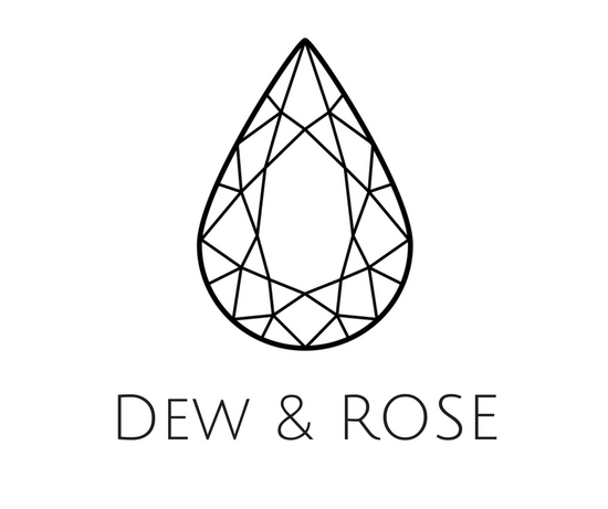 Dew and Rose