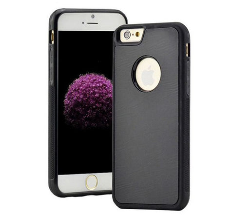 Anti Gravity Nano Suction iPhone Case - UYL Online Store