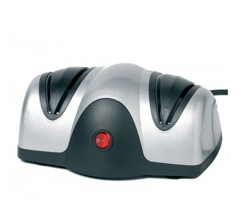Electric Knife Sharpener - UYL Online Store