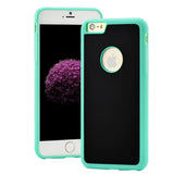 Anti Gravity Nano Suction iPhone Case FREE plus Shipping Offer - UYL Online Store
