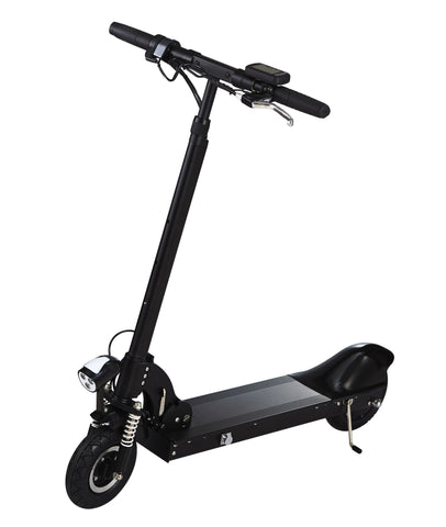 Electric Scooter - UYL Online Store
