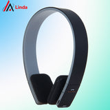 Handsfree Wireless Bluetooth Headset with Intelligent Voice Navigation - UYL Online Store