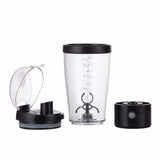 LAGUTE Electric Protein Shaker