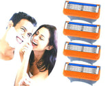 High Quality Razor Blades For Men