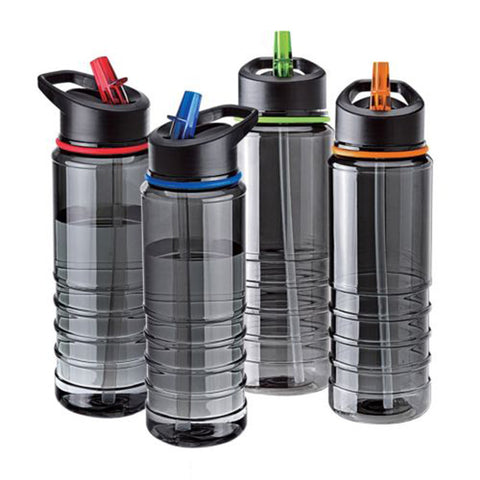Tritan drinks bottle for cycling caming cup