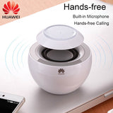 Original Huawei Bluetooth Wireless Speaker with Subwoofer Speakers - UYL Online Store